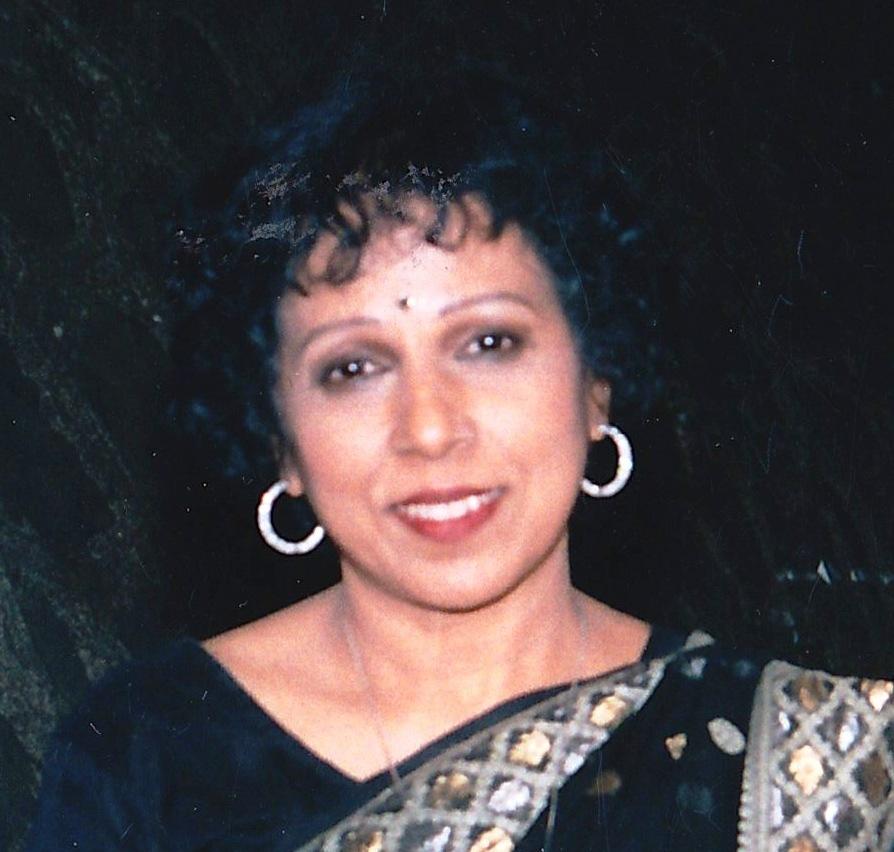 Vasu (Vasundhara)